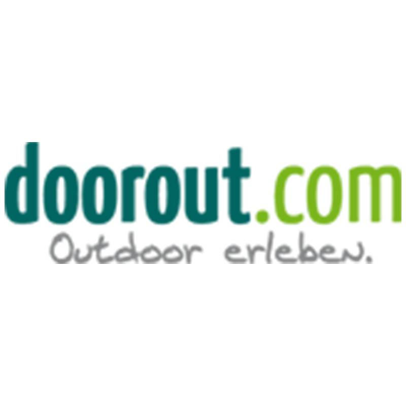 Doorout_homepage