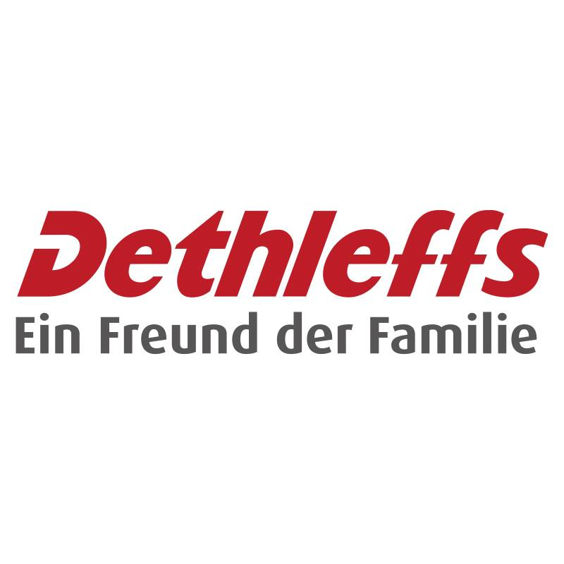 dethleffs_homepage