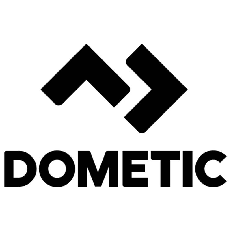 dometic_homepage